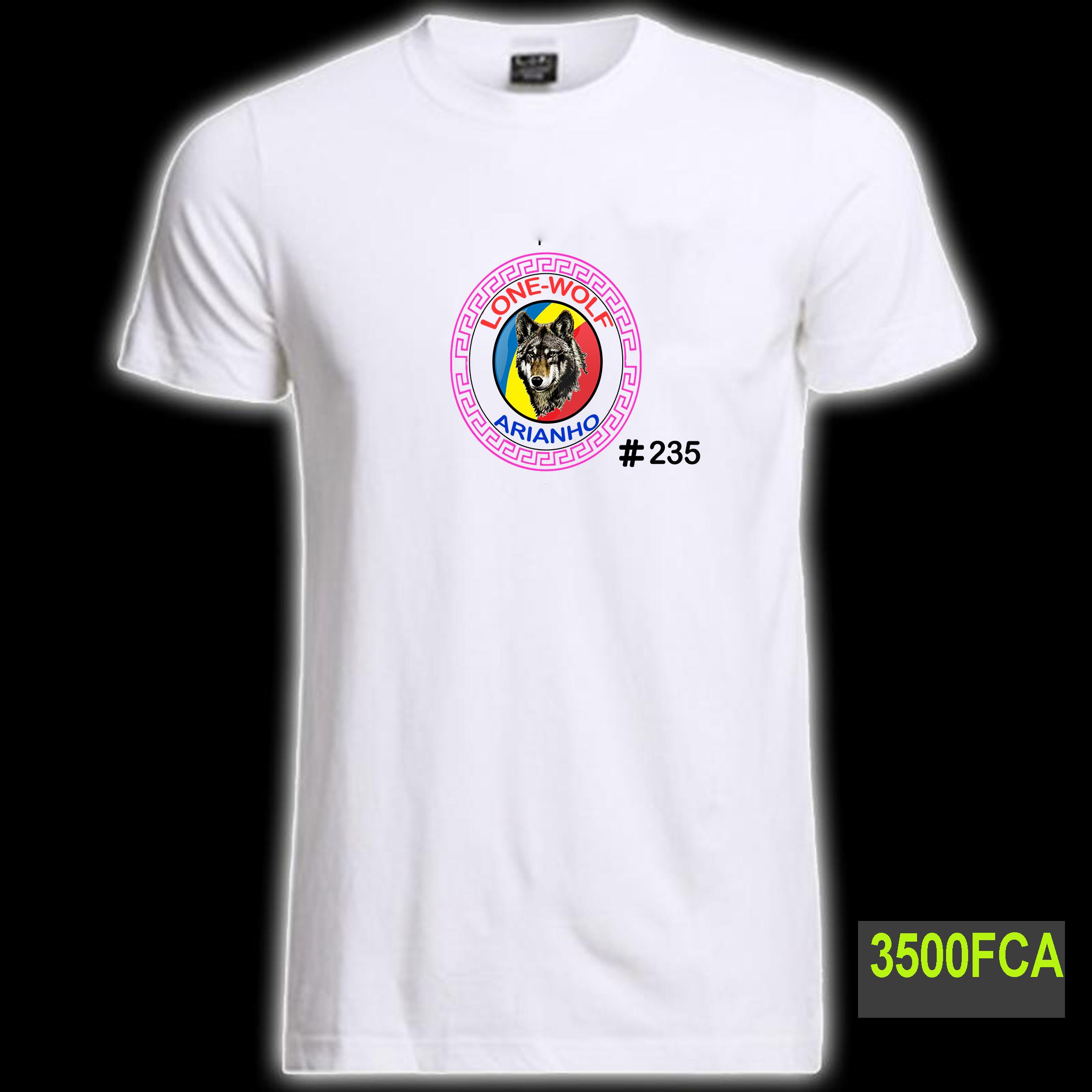 3500 FCFA